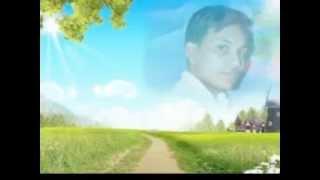 Pee Ke Shankarji Ki Buti dj sanjay bhopa