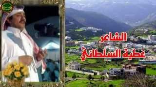 getlinkyoutube.com-محاورت عرضه جنوبيه بين الشعراء بن عزيز وعطيه و بن مرضي و الحريري