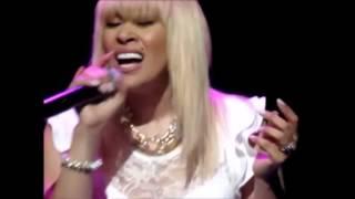 getlinkyoutube.com-Keke Wyatt's voice though...the best in R&B Divas?