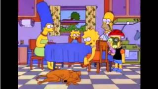 getlinkyoutube.com-Maldito perro pulgoso