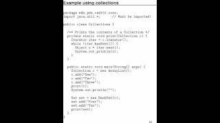 getlinkyoutube.com-Java Collections API