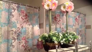 getlinkyoutube.com-My Bathroom Decor