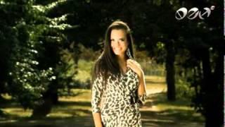 getlinkyoutube.com-Liqna - Da q naucha li (Official Music Video)(HD) 2010