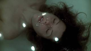 getlinkyoutube.com-Drowning - Falling Water - A Tale of Human Decay