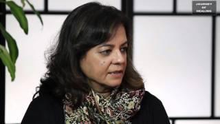 getlinkyoutube.com-Journey Of healing 20 Feb 2016 Anita Moorjani