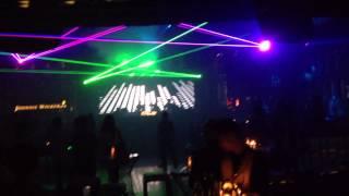 getlinkyoutube.com-X2 Club @ Senayan Jakarta Disco