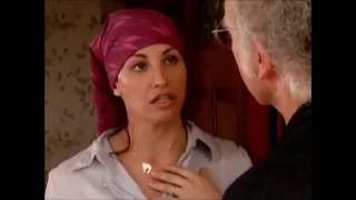 getlinkyoutube.com-Curb Your Enthusiasm  - Anna from the dry-cleaners (Gina Gershon)
