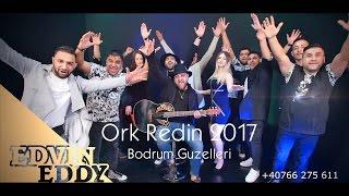 getlinkyoutube.com-☆ ORK REDIN 2017 ☆ BODRUM GUZELLERI ☆ █▬█ █ ▀█▀ ☆ (Official Video) ☆