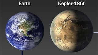getlinkyoutube.com-اكتشاف الكوكب الجديد الذي يشبه الأرض هل ذكرفي القرأن الكريم شاهد الفيديو وستعرف الحقيقة