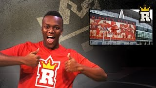 getlinkyoutube.com-KSI's Transfer Rumours Part 2 | Rule'm Sports