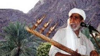 getlinkyoutube.com-The Legend Ustad Kamalan Baloch Documentary (The Epic Singer and Poet Of Balochistan)
