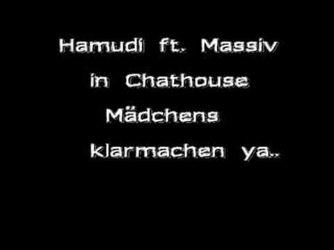 Hamudi Story in Chathouse