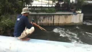 getlinkyoutube.com-ปืนยิงปลา ณ ทวีวัฒนา