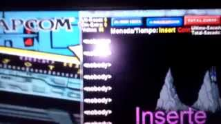 getlinkyoutube.com-Contarecre 2.0 para Hyperspin , Contador de Monedas con Timer para Maquina Recreativa Parte 1