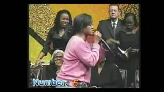 getlinkyoutube.com-Juanita Bynum & Cindy Trimm : Antichrist666 Prophets