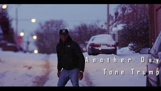 Tone Trump - Another Day
