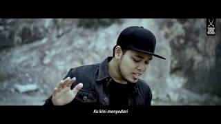 Areef   SAKIT (Official Music Video)