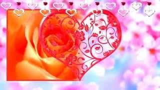 getlinkyoutube.com-С Днём Святого Валентина!