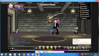 getlinkyoutube.com-Le Bot 8.4 Tutorial