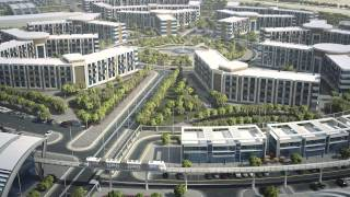 getlinkyoutube.com-مشروع مطار جدة. / Jeddah airport project
