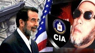 getlinkyoutube.com-الشيخ كشك لصدام حسين :  يا صدام صدمك الله يا عميل امريكا يارجل الفسق والنفاق
