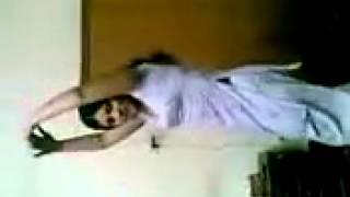 getlinkyoutube.com-azamgarh ka heero