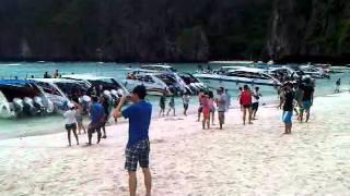 getlinkyoutube.com-جزيرة بوكت الساحره (جنة على الارض)
