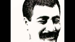 Ahmet Kaya An Gelir mp3 indir