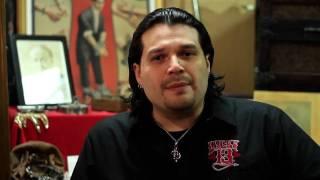 getlinkyoutube.com-Magick Balay Interview : The Blue Crown