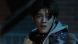 getlinkyoutube.com-元EXOルハン主演/映画『見えない目撃者』予告編