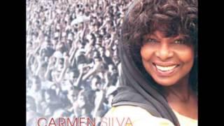 getlinkyoutube.com-Carmen Silva Volume II (2005) Completo