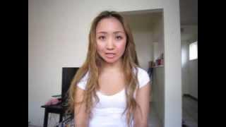 getlinkyoutube.com-【英会話レッスン】No.1 挨拶と基本表現(日本語字幕付き)English Lesson for Japanese Students - Lesson 1