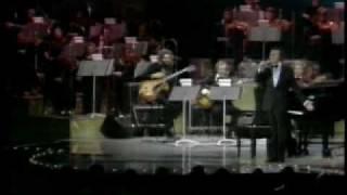 Al Martino-Here in my Heart