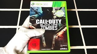 getlinkyoutube.com-1/15 Today, You Know What It Means... Call of Duty Black Ops Zombies Gameplay