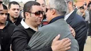 getlinkyoutube.com-جثمان عامر منيب