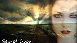 Evanescence – Secret Door