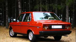 getlinkyoutube.com-restauracion seat 131 supermirafiori 1430 skalabre