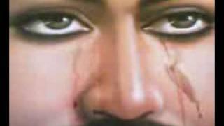 getlinkyoutube.com-Mojeza Hazrat Ali (E)