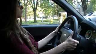 getlinkyoutube.com-How to Hold and Turn the Steering Wheel (and how not to)