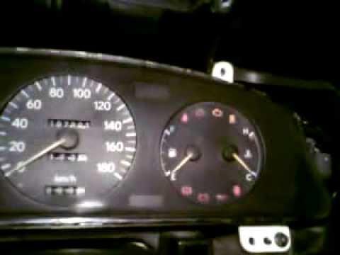 Где в Volvo S60 находится датчик охлаждающей жидкости