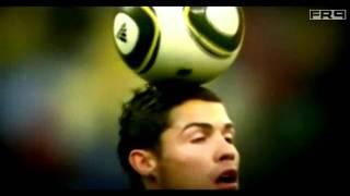 getlinkyoutube.com-أغنية ريال مدريد- انا ريالي-جديد 2012