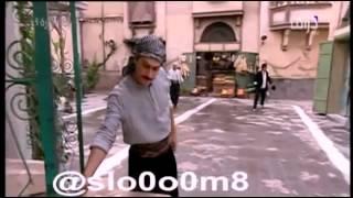 getlinkyoutube.com-باب الحارة حنا معك في شر ولا في قدا