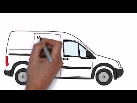 Emergency Air Conditioning Repair Riverside CA - (951) 225-1045 | Air Conditioning Service Riverside