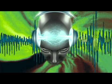 Future Sound FX Vol. 1 - Futuristic Music Movie Multimedia Sound Effects
