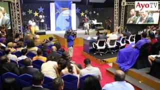 getlinkyoutube.com-Full video Fainali ya Kinondoni Talent Search 2015, Mpoki MC!