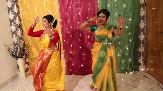 Lilabali Lilabali song dance  || লীলা বালি লীলা বালি