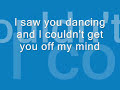 Shake It - Metro Station Lyrics