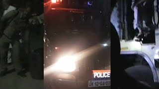 Roorkee: तेल के खेल में कप्तान की कार्यवाही, 2 पुलिस कर्मी सस्पेंड