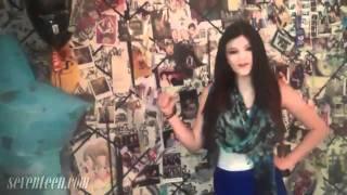 getlinkyoutube.com-Kendall + Kylie Jenner Bedroom And Closet Tour!