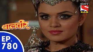 Baal Veer - बालवीर - Episode 780 - 12th August, 2015
